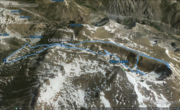 Glacier_Canyon_trip1