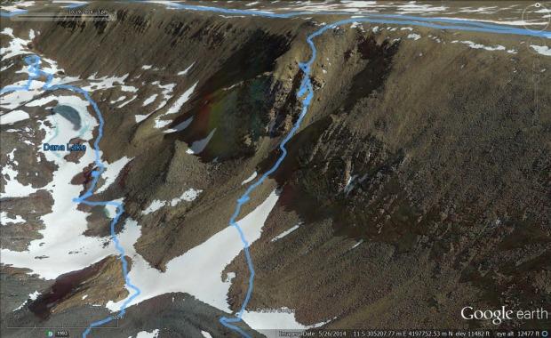Glacier_Canyon_trip2