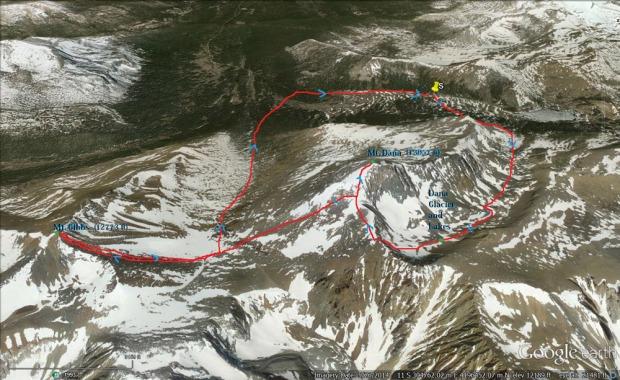 Glacier_Canyon_trip3