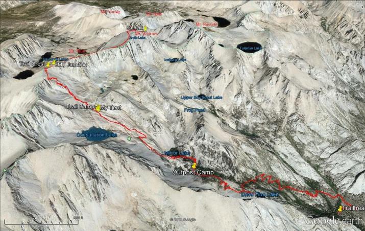 Mt_Whitney_Trail