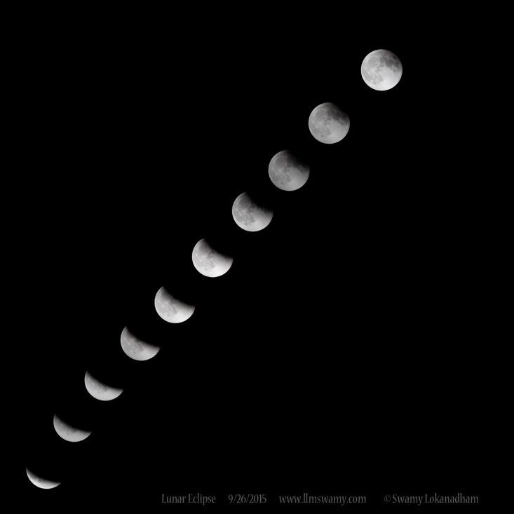 Lunar_eclipse_lowres