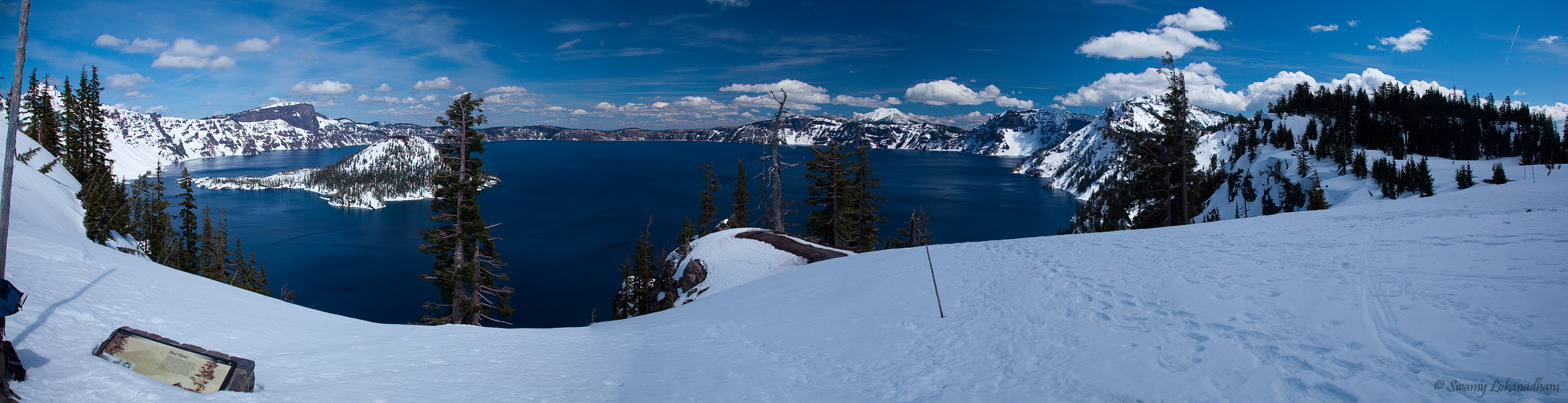 crater_lake_web